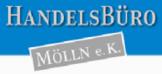 Handelsbüro Mölln
